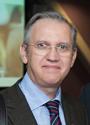 Dr. Antonio Fernandez Nebro