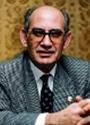 D. Manuel Abellán
