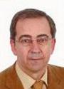 D. Rafael Cáliz