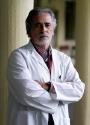 Dr. Eduardo Collantes