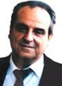 D. Manuel de la Prada