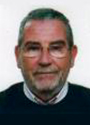 D. Sergio García