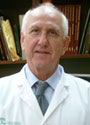 D. Federico Navarro