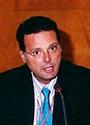 D. Enrique Raya Álvarez