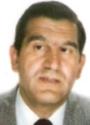 D. Domingo Salvatierra